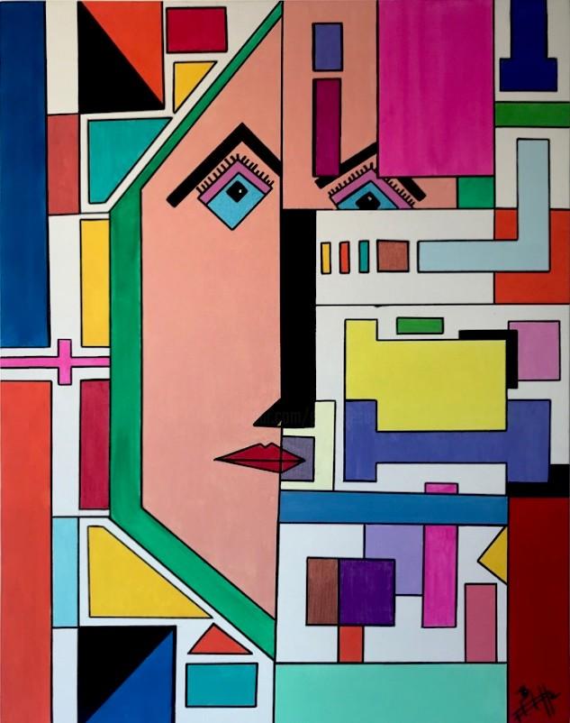 Philippe Seigle - Shy