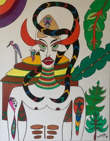 King Kodjo